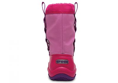 Swiftwater Waterproof Boot K