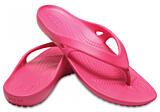 Crocs Women's Kadee II Flip