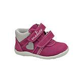 Medico dětské boty